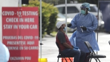 Now in final stage of reopening, Florida reports 738 new COVID-19 cases, 5 deaths