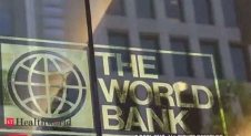 World Bank approves $12 bn for Covid-19 vaccines, Health News, ET HealthWorld