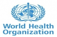World Health Organization Join Hands with Estonia to Issue Blockchain Covid-19 certificates