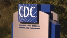 CDC guidelines for Trick or Treating, other Halloween-related activities