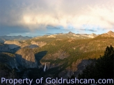 Yosemite National Park Announces it is Increasing Recreational Access