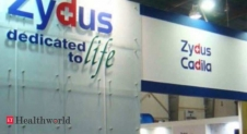 Zydus Cadila gets USFDA nod for generic drug, Health News, ET HealthWorld